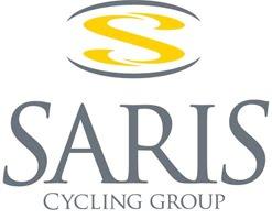 Saris_logo